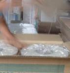 China BOPP Cigarette Film wholesale
