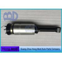 China RNB501580 Rand Rover Discovery 3 Air Suspension Shock Car Air Springs wholesale