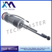 China Mercedes W221 W216 ABC Shock Absorber Shocks And Struts Replacement 2213208713 2213208813 wholesale