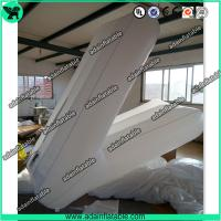 China Wedding Decoration Inflatable Letter,Inflatable Letter Customized wholesale