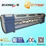China seiko 2504 printer wholesale