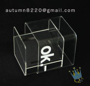 China BO (95) acrylic phone case wholesale