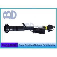 China 2513202231 2513200631 Mercedes Benz Air Suspension Rear Airmatic Shock Absorber wholesale