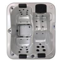 China Massage SPA for 3 Person (A310) wholesale