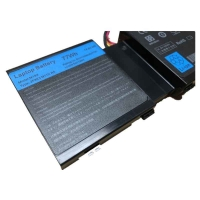 China 77Wh Sumsung 5200mAh 14.8 V Lithium Battery Pack wholesale