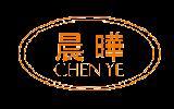 Changzhou Chenye Warp Knitting Machinery Co., Ltd. Leave Messages