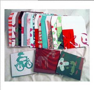 China Envelopes Printing wholesale