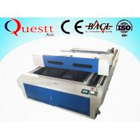 China 300W CNC CO2 Laser Cutting and Engraving Machine For Acrylic Stone MDF Steel wholesale