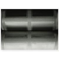 China Metal Steel Embossing Roller For Laminate Coating And Flexography wholesale