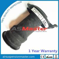China Fiat Ducato 07-16 rear air spring,1350998080 wholesale