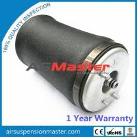 China Rear Air Spring OEM 37 12 1 095 579, 37 12 1 095 580 for BMW X5 (E53) wholesale