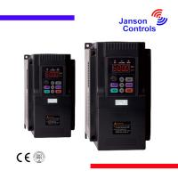 China 0.75-630kw Same With Yaskawa Ac Drive Variable Ac Drive / Vfd /vsd wholesale