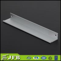 China Aluminum alloy Kitchen Cabinet Door Handle Furniture Pull on sale