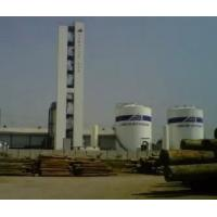Quality LIN / GAN Liquid medical oxygen plant / Hardening Gas Standard Gas for sale