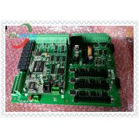 China New / Second Hand Heller Spare Parts M3 HC2 Board High Precision wholesale