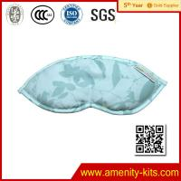 China airplane eye cover wholesale