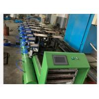 China Mutifunctional Automatic Pipe Bender W 220-600 Bending Dimension Customized wholesale