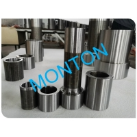 China Hard alloy outer bottom Radial bearing for downhole drilling motors bearings wholesale