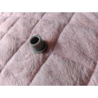 China H153339-00/H153339 Noritsu LPS 24 Pro minilab Roller bush made in China wholesale