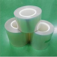 China Professional PET protective film die-cutting of various shapes wholesale