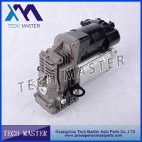 China Airmatic Shock Air Suspension Compressor 251 320 27 04 For Mercedes-Benz wholesale