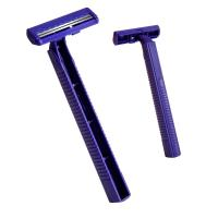 China D203 Single Blade Disposable Surgical Razor,Medical Disposable Razor on sale