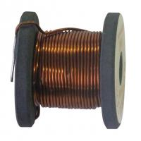 self-bonded Enameled wire RFID Antenna Coil for automatic winding machines