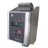 China Built-in protection box PIC directly protect high-torque RS485 AC Motor Soft Starter wholesale