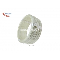 China Single Core Nicr8020 1.0mm Electric Resistance Wire wholesale