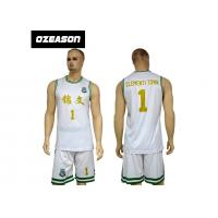 China Wholesale Sublimation New Design Size Xl-6Xl Baseball Jerseys With High Quality wholesale