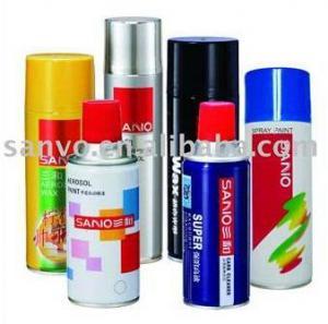 China spray paint wholesale