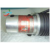 China SIEMENS 80S15 BB58 82 11- SN3 - S SMT SPARE PARTS X MOTOR TO MACHINE wholesale