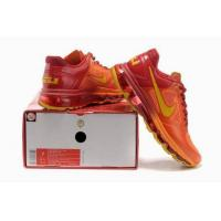 China Nike Air Trainer 1.3 Max Breathe MP 513697 shoes wholesale