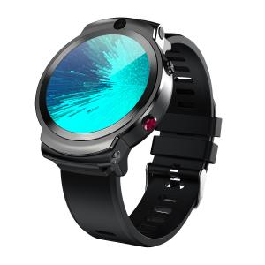 China Android 7.1 MT6739 1280mAh 4G SIM Card Smartwatch 640*590 wholesale
