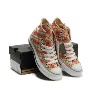 China 2012 hot selling designer rubber EVA material canvas shoes wholesale