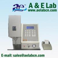 Buy cheap flame photometer(AP1500) from wholesalers