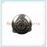 China Auto CVT TransmissionIdler Primary Pulley Complete-2 Fit for CITROEN JF011E  REOF10A  CVTS wholesale