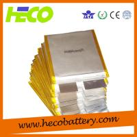 China Factory Direct ! LFP Cells In Stock 3.2V 10AH - 20AH Lithium Ion Phosphate Batteries wholesale