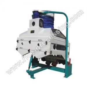 China TQSF Series Gravity Destoner wholesale