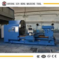 China Max.length of workpiece 3000mm brand new conventional lathe machine made in china wholesale
