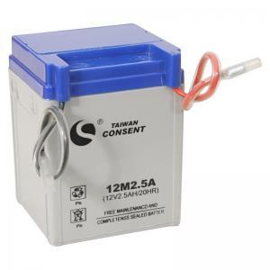 12v 5ah battery, rechargeable sealed lead acid (SLA) AGM battery