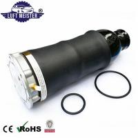 China 4Z7616051D Audi Allroad Air Spring , Audi A6 Automotive Air Springs 4z7616051d on sale
