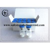 China Acetyl Hexapeptide-38 CAS 1400634-44-7 Breast Tightening Firming Lifting Up / Breast enhancement Fitness wholesale