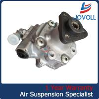 China OEM 8R0145154 Electric Power Steering Pump Air Suspension Parts For Audi Q5 wholesale