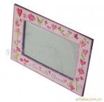 China PVC Photoframe wholesale