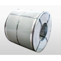 China OEM 2B BA NO.1 Mill Edge 304 Stainless Steel Coil for oven , range hood wholesale