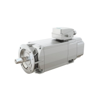 China Siemens SIMOTICS M Main Motors M-1PH8  Are Optimized For High-End Motion Control Tasks Utilizing Variable Speed Drives on sale