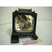 China projector lamp NEC MT60LPS wholesale