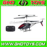 China New Arrival 2CH RC Helicopter on sale
