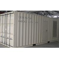 China 2806C-E18TAG1A Perkins Open Type 50hz Diesel Electric Generator 600 kva wholesale
